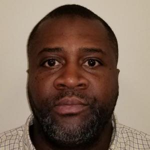 Carl D Adams a registered Sex Offender or Child Predator of Louisiana