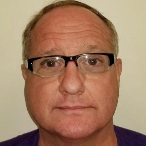 Mark David Russell a registered Sex Offender or Child Predator of Louisiana