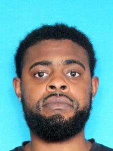 Christopher Emmanuel Malone a registered Sex Offender or Child Predator of Louisiana