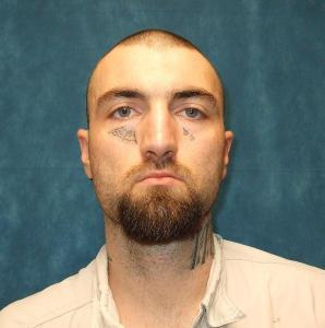 Devin James Mayon a registered Sex Offender or Child Predator of Louisiana