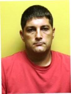 Jason James Poirier a registered Sex Offender or Child Predator of Louisiana