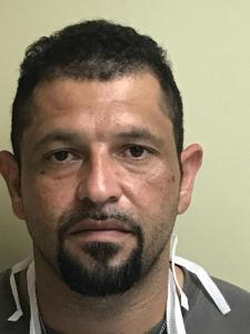 Pancho Perez a registered Sex Offender or Child Predator of Louisiana
