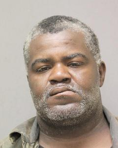 Kenny R Williams a registered Sex Offender or Child Predator of Louisiana