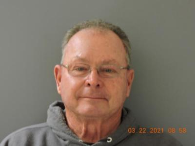 Nelson James Curtis a registered Sex Offender or Child Predator of Louisiana