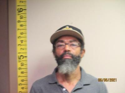 Robert W Seymore a registered Sex Offender or Child Predator of Louisiana