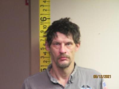 Lucas Dwayne Lloyd a registered Sex Offender or Child Predator of Louisiana
