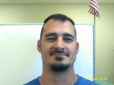 Edwin H Fruge a registered Sex Offender or Child Predator of Louisiana