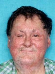 James K Evans Sr a registered Sex Offender or Child Predator of Louisiana