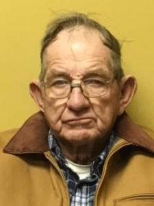 Aristile Joseph Guidry a registered Sex Offender or Child Predator of Louisiana