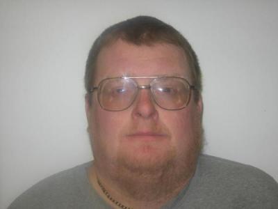 Bryce Warren Denham a registered Sex Offender or Child Predator of Louisiana