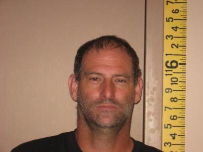 Kevin Glen Welch a registered Sex Offender or Child Predator of Louisiana