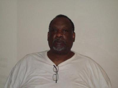 Ringo R Green a registered Sex Offender or Child Predator of Louisiana