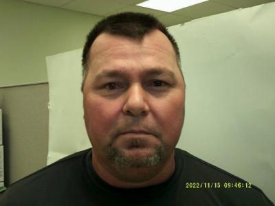Mitchell Wayne Stermer a registered Sex Offender or Child Predator of Louisiana