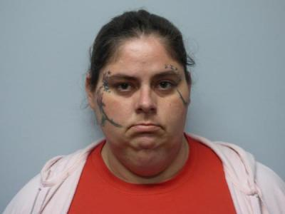 Breezie Marie Speer a registered Sex Offender or Child Predator of Louisiana