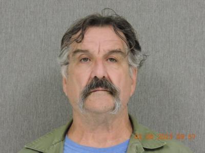 Wayne Michael Naquin a registered Sex Offender or Child Predator of Louisiana