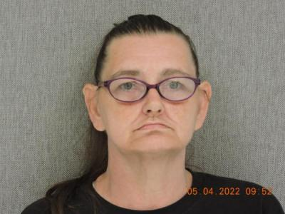 Maria L Toney-blackledge a registered Sex Offender or Child Predator of Louisiana
