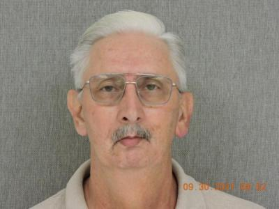 Charles Eddie Jenkins a registered Sex Offender or Child Predator of Louisiana