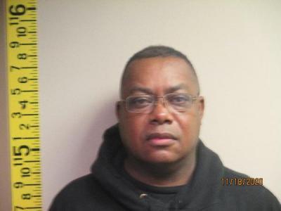 Frederick Orlanda Armstead a registered Sex Offender or Child Predator of Louisiana