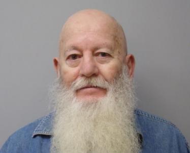 Donald J Billiot a registered Sex Offender or Child Predator of Louisiana