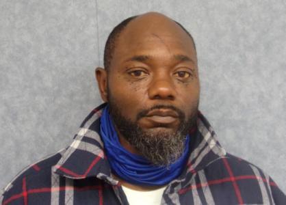 Eddie L Brown IV a registered Sex Offender or Child Predator of Louisiana