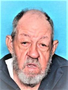 Guy W Dupre a registered Sex Offender or Child Predator of Louisiana
