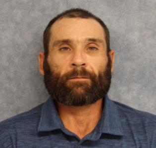 Eric M Frentz a registered Sex Offender or Child Predator of Louisiana