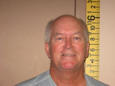 James Herbert Coulter a registered Sex Offender or Child Predator of Louisiana