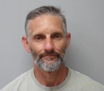 Jake J Gaudet a registered Sex Offender or Child Predator of Louisiana