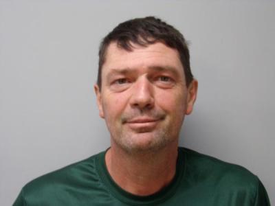 Joseph Francis Gaudet a registered Sex Offender or Child Predator of Louisiana