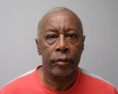 James A Skinner a registered Sex Offender or Child Predator of Louisiana