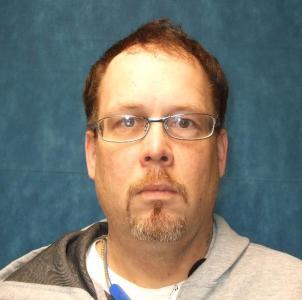 Jonathan E Thibodeaux a registered Sex Offender or Child Predator of Louisiana