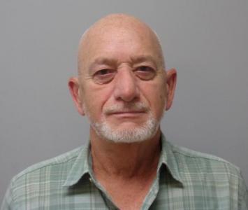 Glenn M Toerner a registered Sex Offender or Child Predator of Louisiana