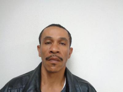 Hoang Minh Tran a registered Sex Offender or Child Predator of Louisiana