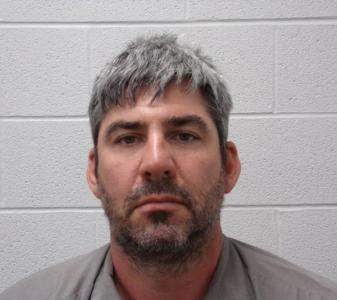 Eric T Verrette a registered Sex Offender or Child Predator of Louisiana