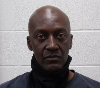 Calvin P Washington a registered Sex Offender or Child Predator of Louisiana