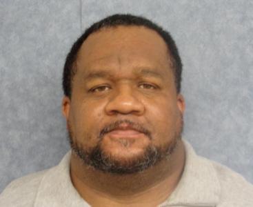Richard K Hawkins a registered Sex Offender or Child Predator of Louisiana