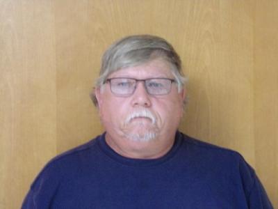Landry G Matherine a registered Sex Offender or Child Predator of Louisiana