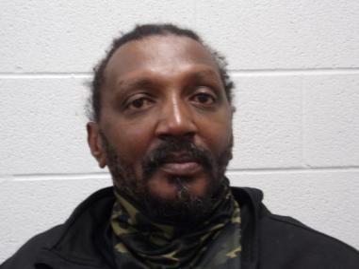 Rodney L Jones a registered Sex Offender or Child Predator of Louisiana