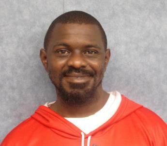 Damien D Robertson a registered Sex Offender or Child Predator of Louisiana