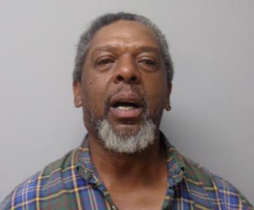 Robert B Kelly a registered Sex Offender or Child Predator of Louisiana