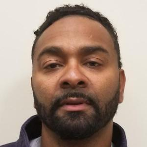 Jerret Jermaine Pack a registered Sex Offender or Child Predator of Louisiana