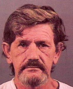 Dennis W Haggard a registered Sex Offender or Child Predator of Louisiana