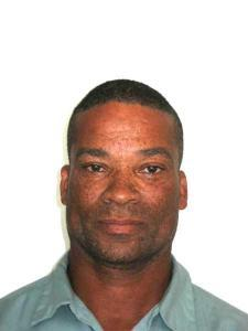 Perry James Neal Sr a registered Sex Offender or Child Predator of Louisiana