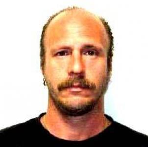 Joseph Migliore IV a registered Sex Offender or Child Predator of Louisiana