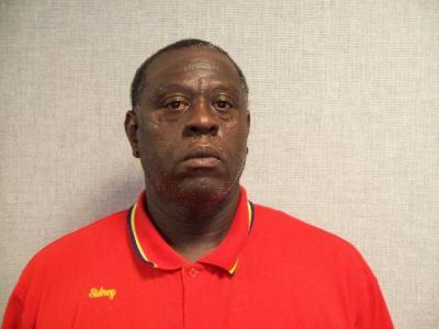 Sidney Anthony Joseph a registered Sex Offender or Child Predator of Louisiana