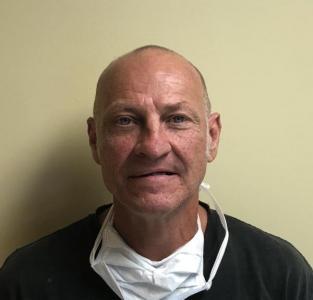 Robert D Duplein a registered Sex Offender or Child Predator of Louisiana