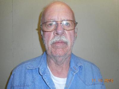 Warren Joseph Ducote a registered Sex Offender or Child Predator of Louisiana