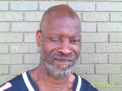 Reginald Dwayne Wiresinger a registered Sex Offender or Child Predator of Louisiana