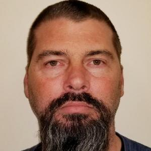 Lee Anthony Quimby a registered Sex Offender or Child Predator of Louisiana