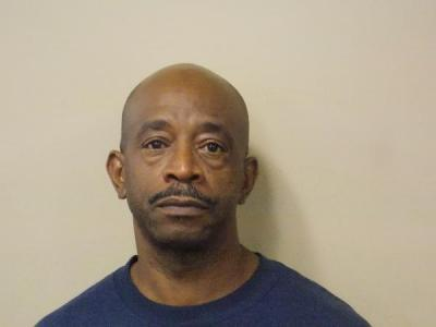 Harvey White a registered Sex Offender of Texas